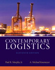 Contemporary Logistics, 11/e/e