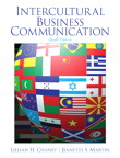 Intercultural Business Communication, 6/e/e