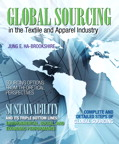 Global Sourcing in the Textile and Apparel Industry, 1/e/e
