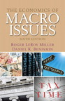 The Economics of Macro Issues, 6/e/e