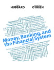 Money, Banking, and the Financial System, 2/e/e