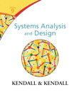 System Analysis and Design, 9/e/e