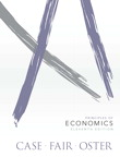 Principles of Economics, 11/e/e