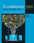 E-Commerce 2014, 10/e/e