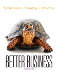 Better Business, 3/e/e
