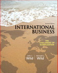 International Business, 7/e/e