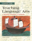 Teaching Language Arts: A Student-Centered Classroom, 7/e/e