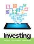 Fundamentals of Investing, 12/e/e