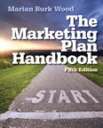The Marketing Plan Handbook, 5/e/e