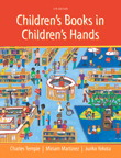 Children's Books in Children's Hands: A Brief Introduction to Their Literature, 5/e/e