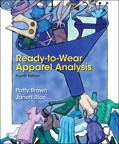 Ready-to-Wear Apparel Analysis, 4/e/e