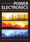Power Electronics: Circuits, Devices & Applications, 4/e/e