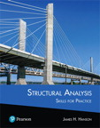 (Preview Only) Structural Analysis: Skills for Practice, 1/e [book cover]