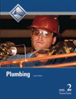 Plumbing Level 2 Trainee Guide, 4/e/e