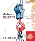 Mechanics of Materials, 9/e/e