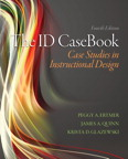 ID CaseBook, The: Case Studies in Instructional Design, 4/e/e