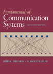 Fundamentals of Communication Systems, 2/e/e
