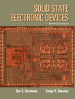 Solid State Electronic Devices, 7/e/e