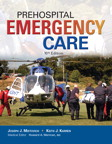 Prehospital Emergency Care, 10/e/e