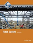 Field Safety Trainee Guide, 2/e/e