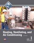 HVAC Level 1 Trainee Guide, 4/e/e