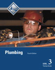 Plumbing Level 3 Trainee Guide, 4/e/e