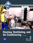 HVAC Level 2 Trainee Guide, 4/e/e