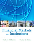 Financial Markets and Institutions, 8/e/e