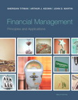 Financial Management: Principles and Applications, 12/e/e