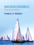Macroeconomics: Policy and Practice, 2/e/e