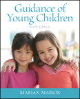 Guidance of Young Children, 9/e/e