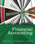 Financial Accounting, 10/e/e