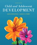 Child and Adolescent Development, Loose-Leaf Version, 2/e/e