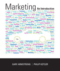 Marketing: An Introduction, 12/e/e