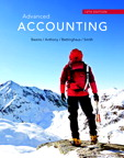 Advanced Accounting, 12/e/e