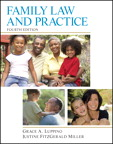 Family Law and Practice, 4/e/e