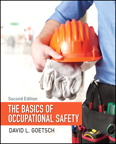 The Basics of Occupational Safety, 2/e/e