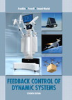 Feedback Control of Dynamic Systems, 7/e/e