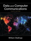 Data and Computer Communications, 10/e/e