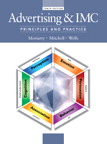 Advertising & IMC: Principles and Practice, 10/e/e