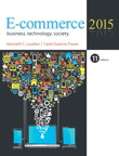 E-Commerce 2015, 11/e/e