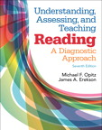 Understanding, Assessing, and Teaching Reading: A Diagnostic Approach, Loose-Leaf Version, 7/e/e