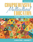 Comprehensive Multicultural Education: Theory and Practice, Loose-Leaf Version, 8/e/e