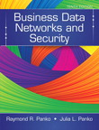 Business Data Networks and Security, 10/e/e