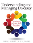 Understanding and Managing Diversity: Readings, Cases, and Exercises, 6/e/e