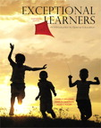 Exceptional Learners: An Introduction to Special Education, 13/e/e
