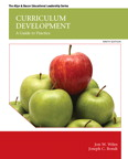 Curriculum Development: A Guide to Practice, 9/e/e