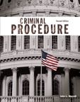 Criminal Procedure, 2/e/e