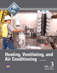 HVAC Level 3 Trainee Guide, 4/e/e
