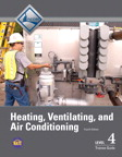 HVAC Level 4 Trainee Guide, 4/e/e